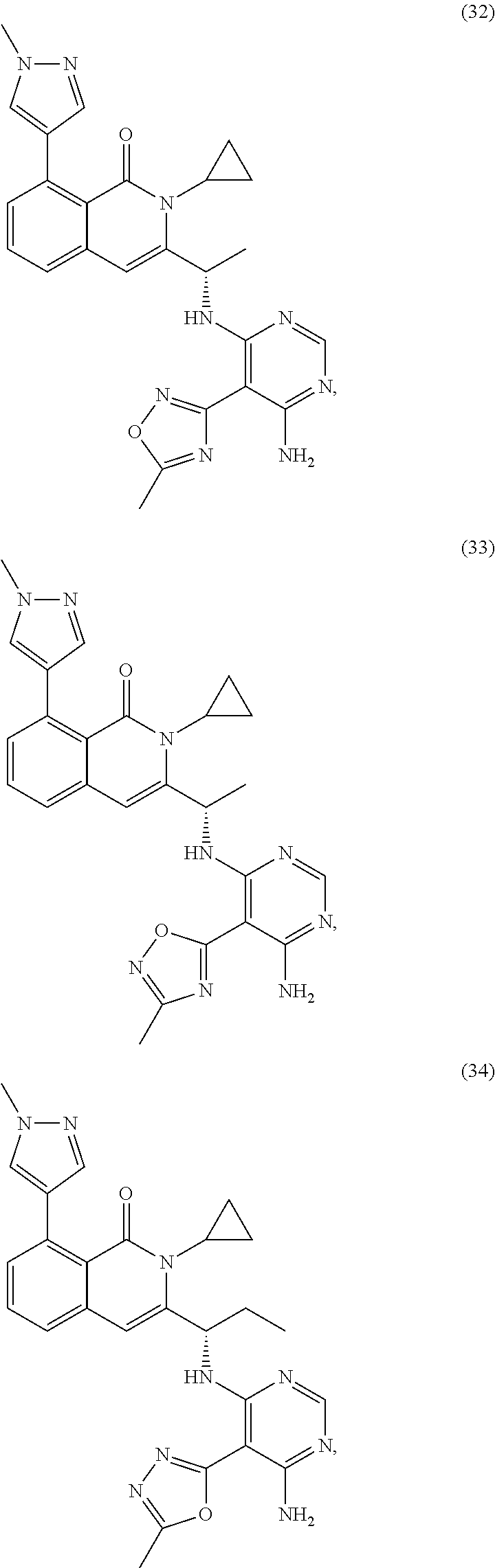 Figure US09657007-20170523-C00101