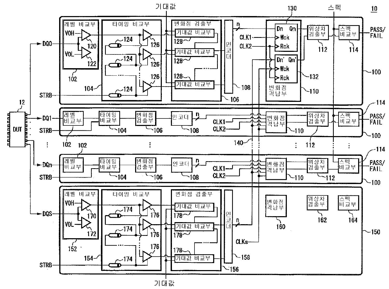 Figure R1020067002155