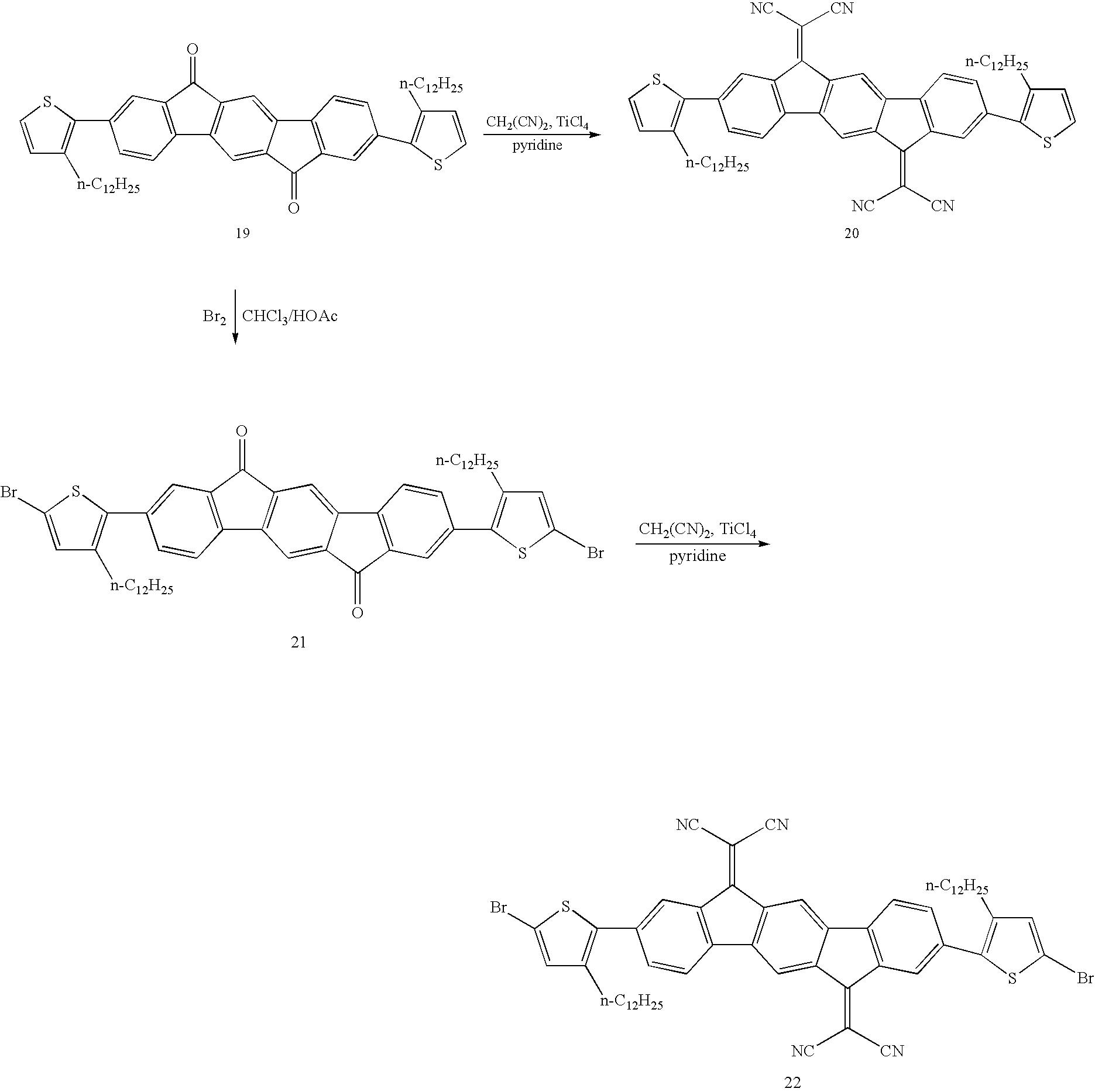 Figure US07928249-20110419-C00049