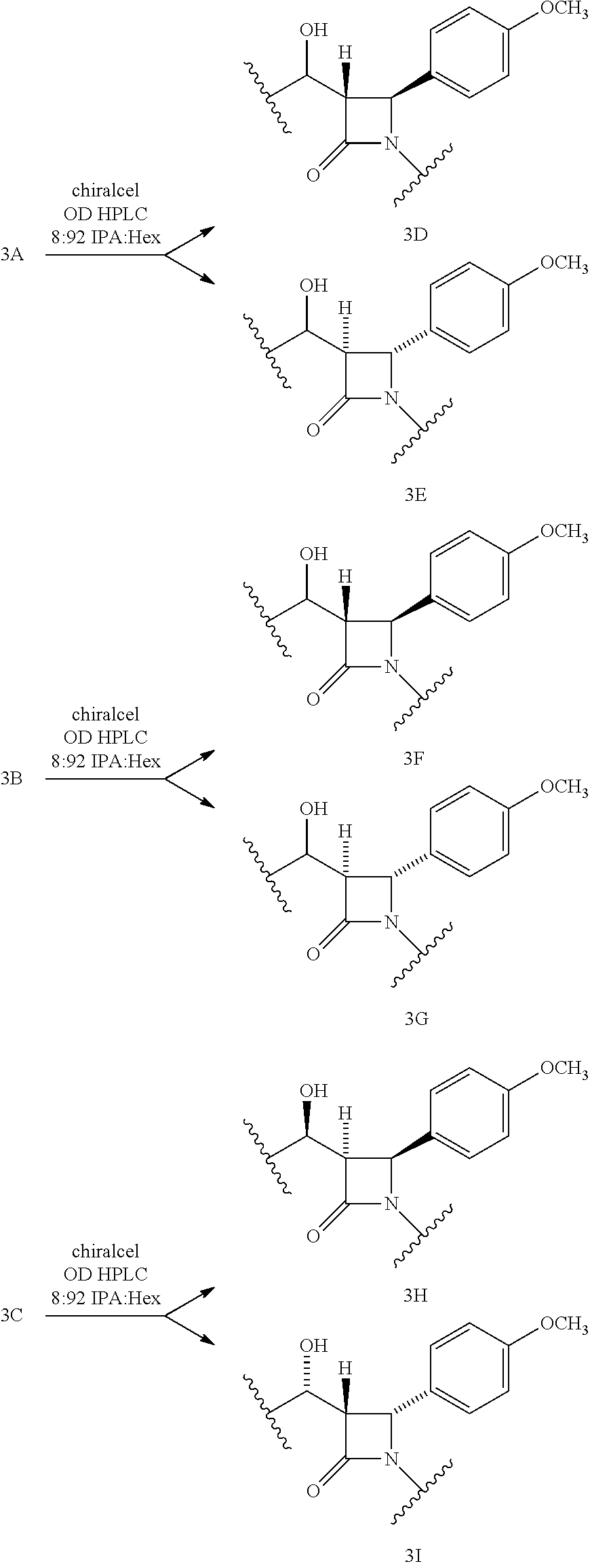 Figure USRE042461-20110614-C00035
