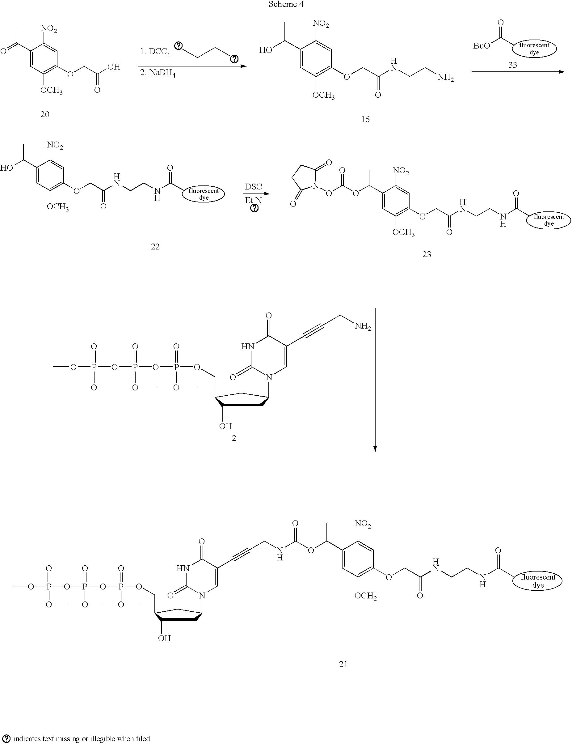 Figure US20050170367A1-20050804-C00008