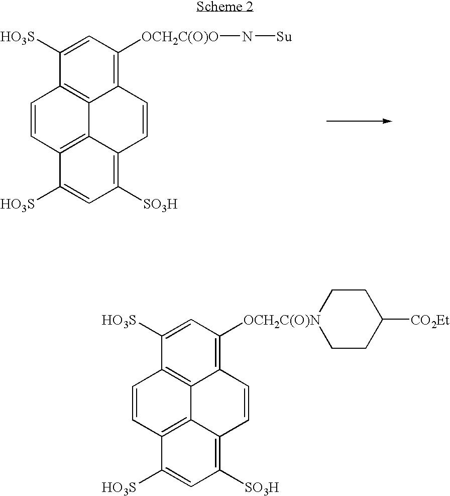 Figure US20050123935A1-20050609-C00011