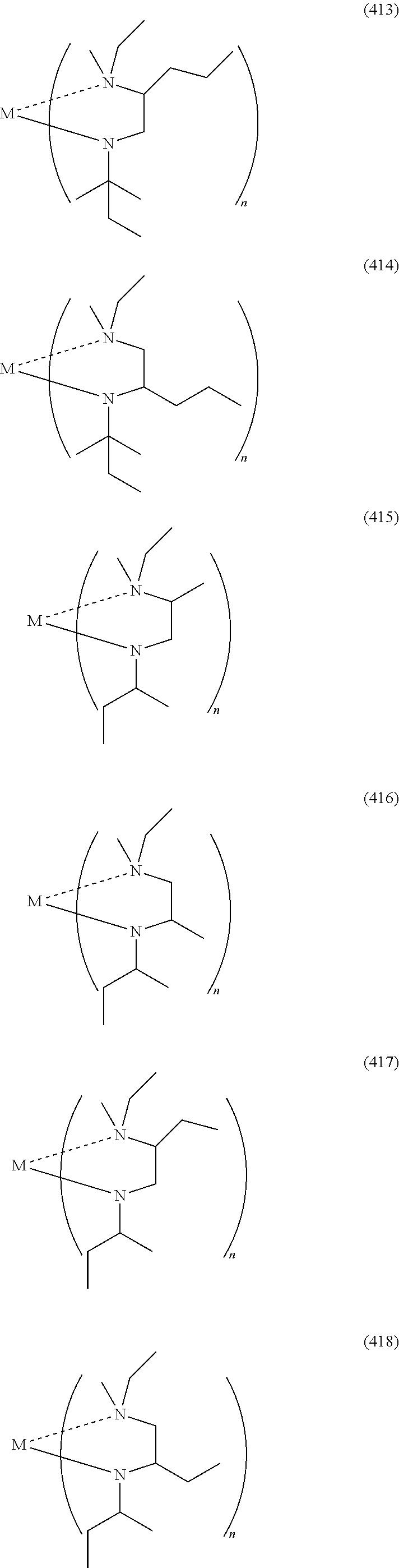 Figure US08871304-20141028-C00078