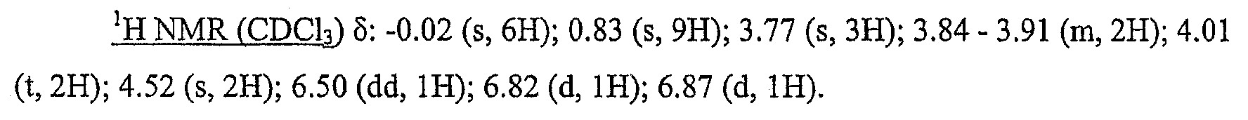 Figure 112007090183439-PCT00241
