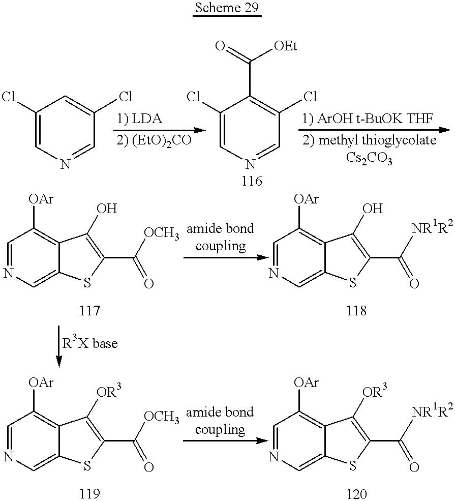 Figure US06232320-20010515-C00032
