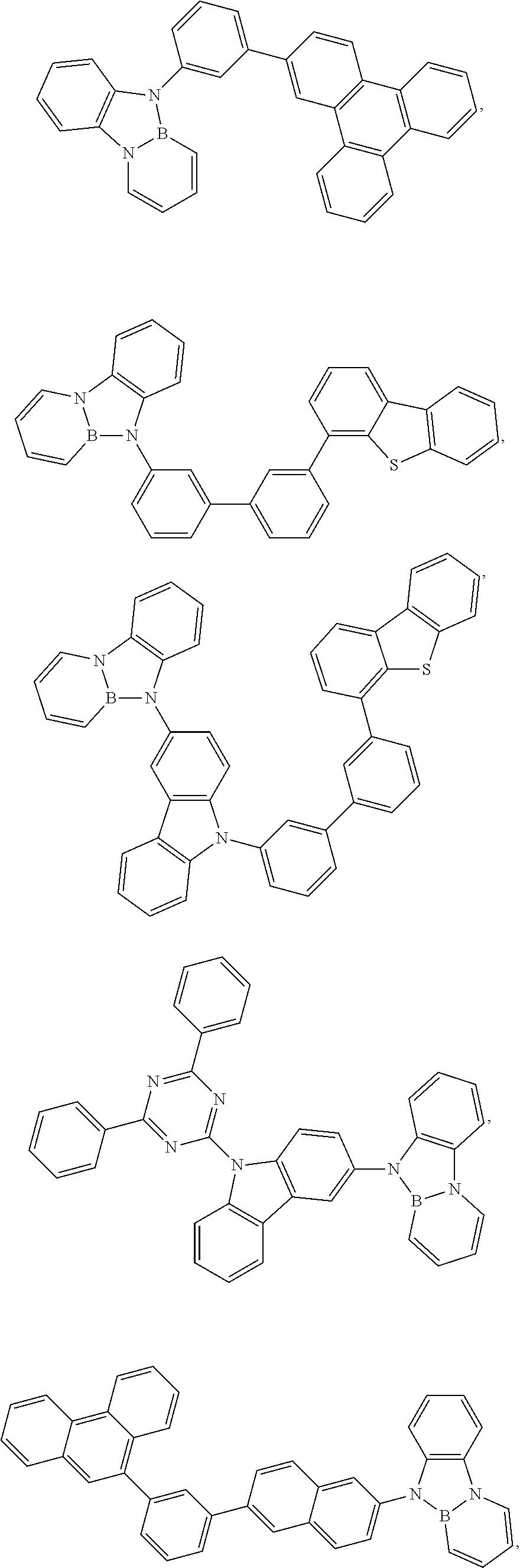 Figure US09287513-20160315-C00017