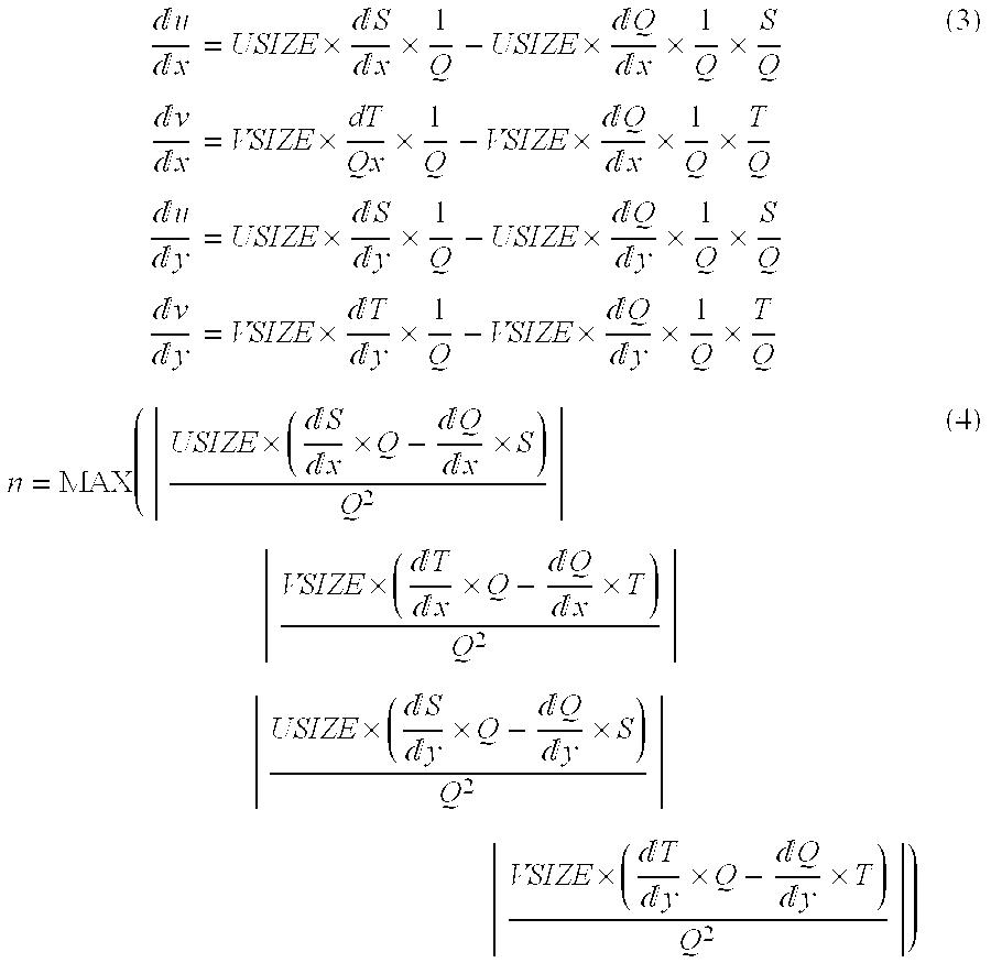 Figure US20030117399A1-20030626-M00002