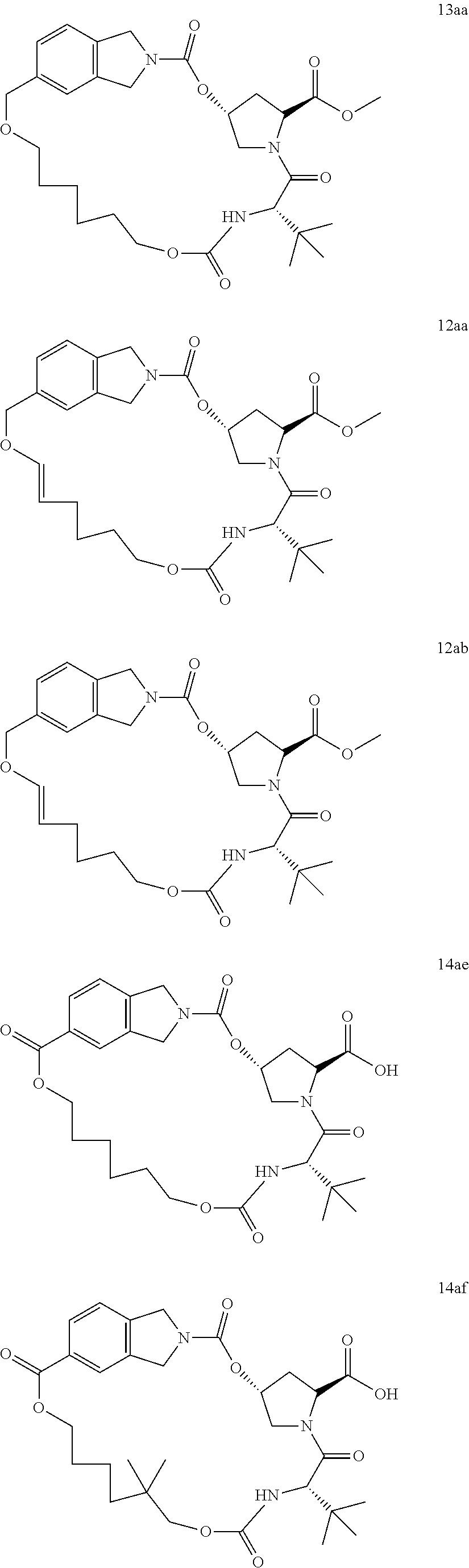 Figure US08962810-20150224-C00212