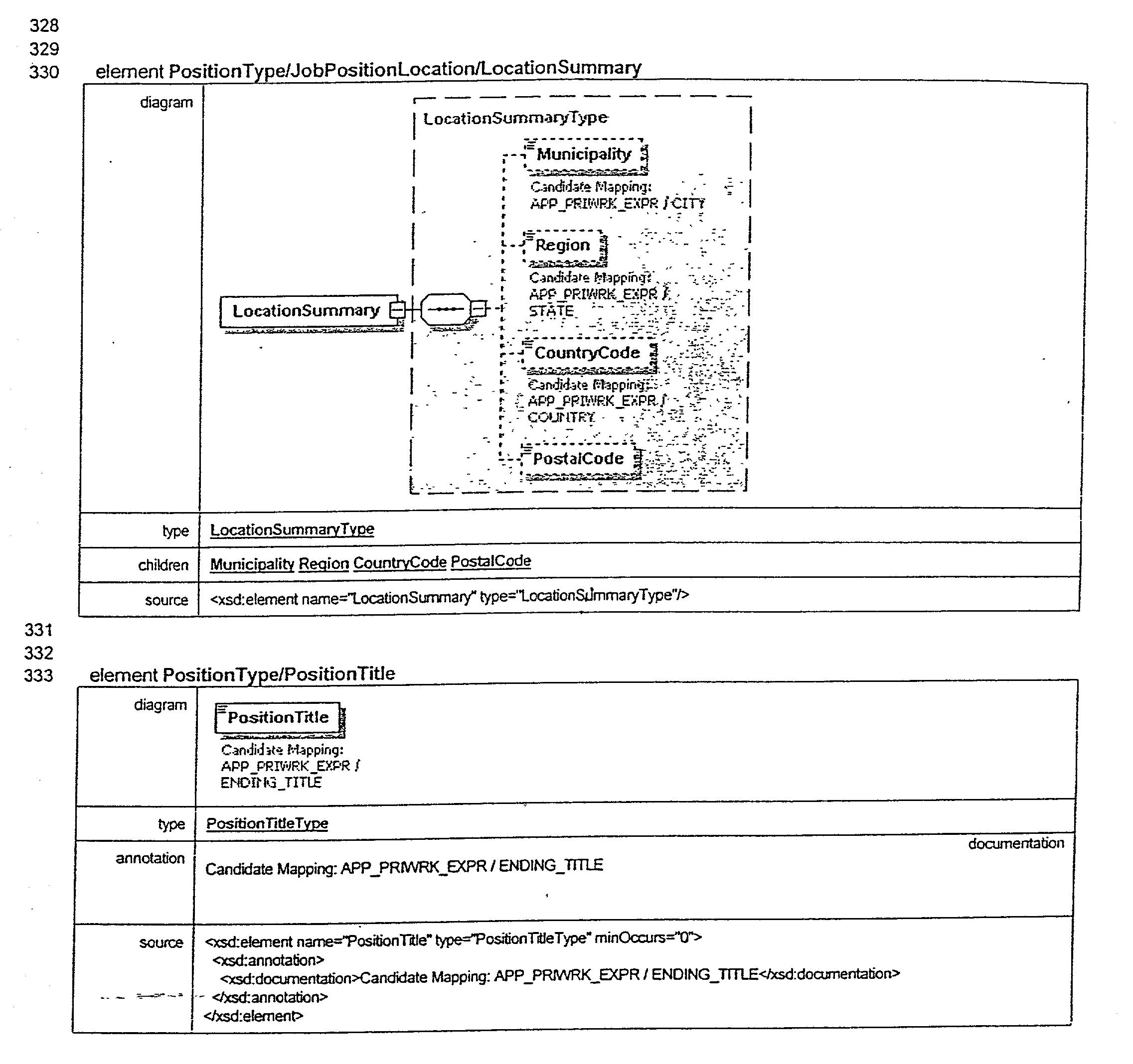 Figure US20020165717A1-20021107-P00057