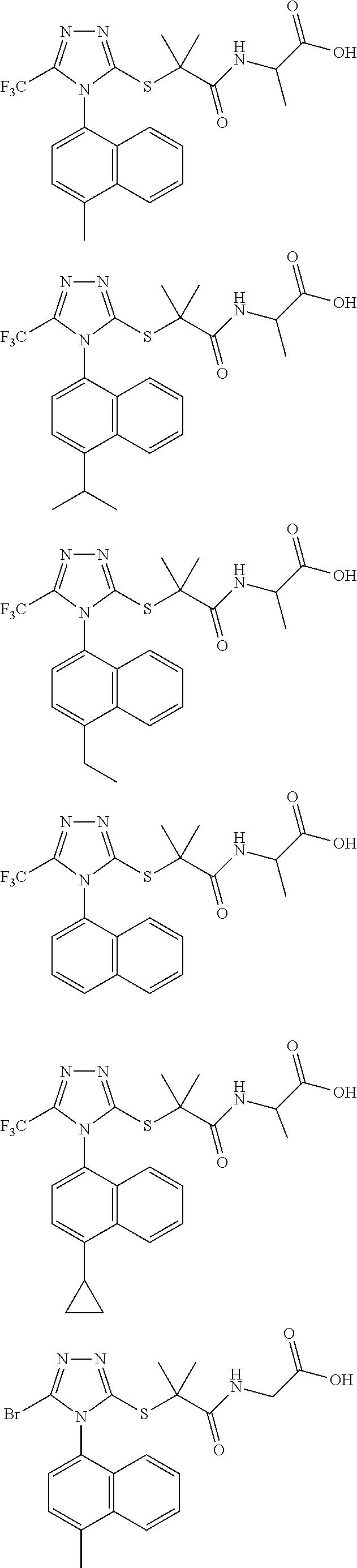 Figure US08283369-20121009-C00045