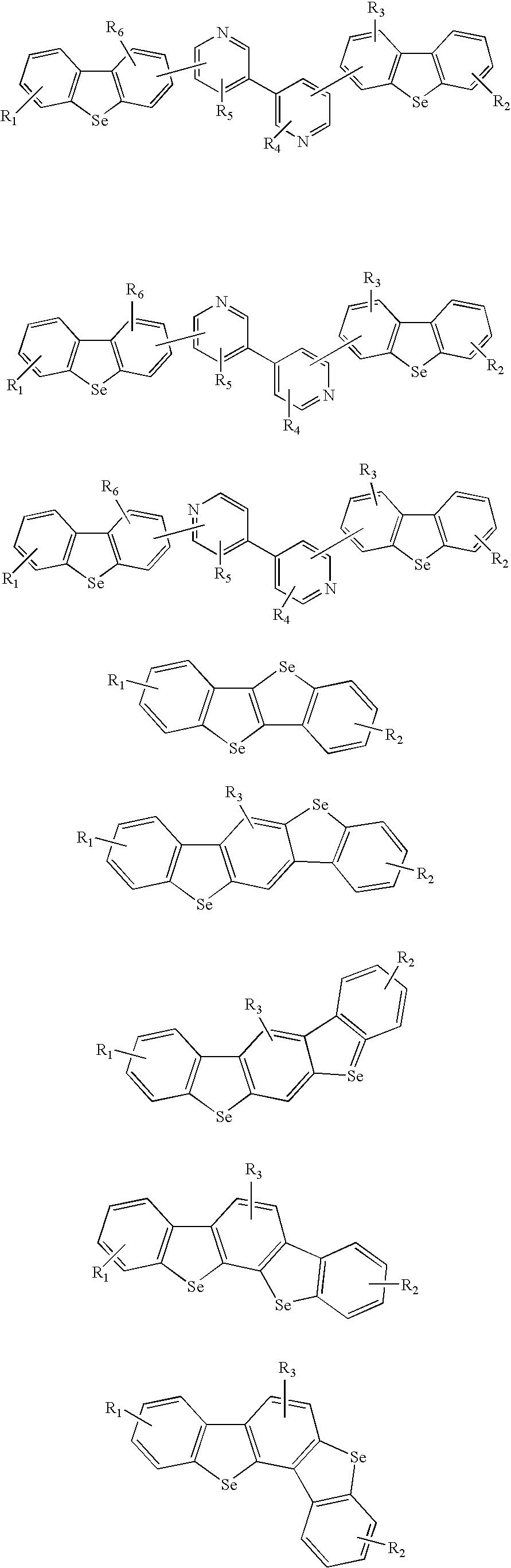Figure US20100072887A1-20100325-C00231