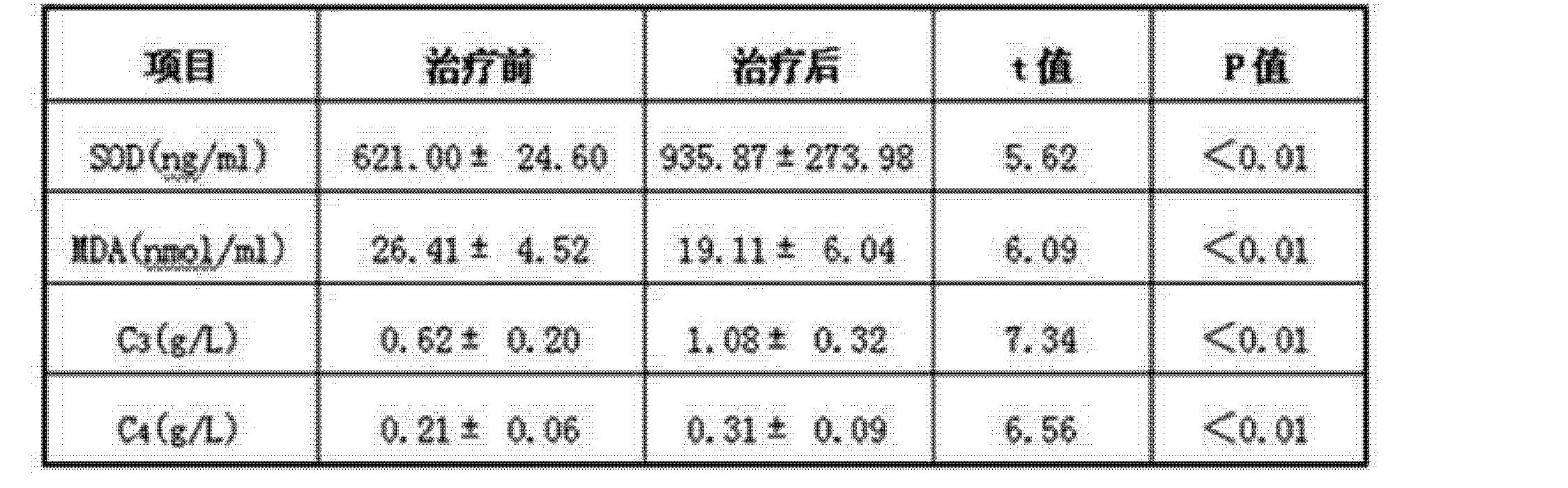 Figure CN103845642AD00091