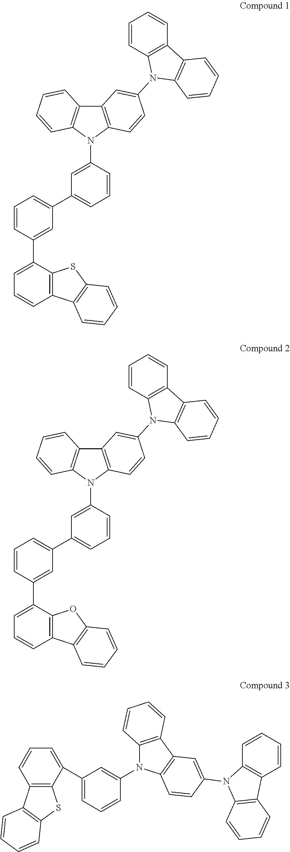 Figure US08932734-20150113-C00015