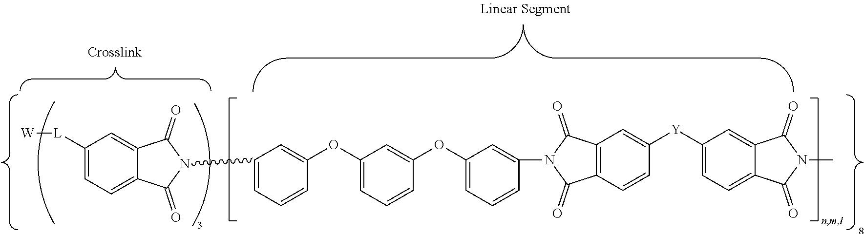Figure US10294255-20190521-C00011