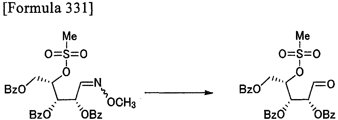 Figure imgb0314