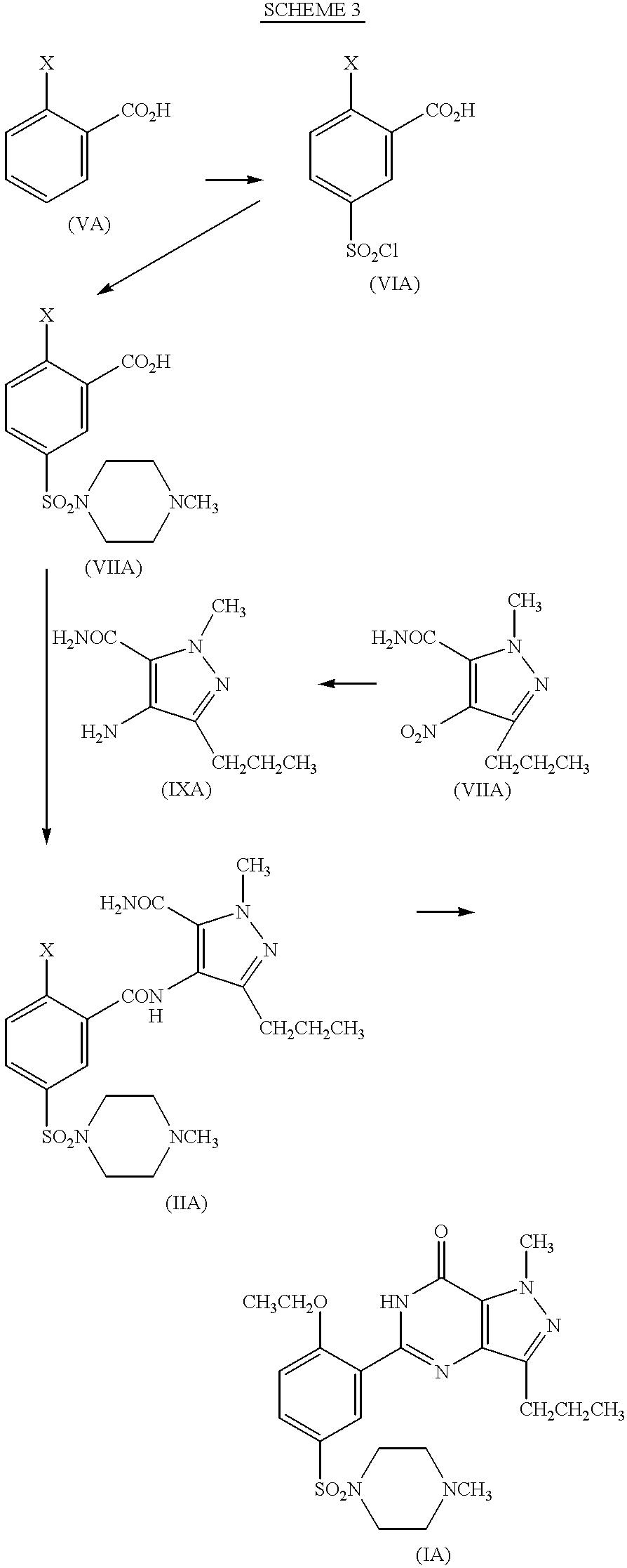 Figure US20010009962A1-20010726-C00007