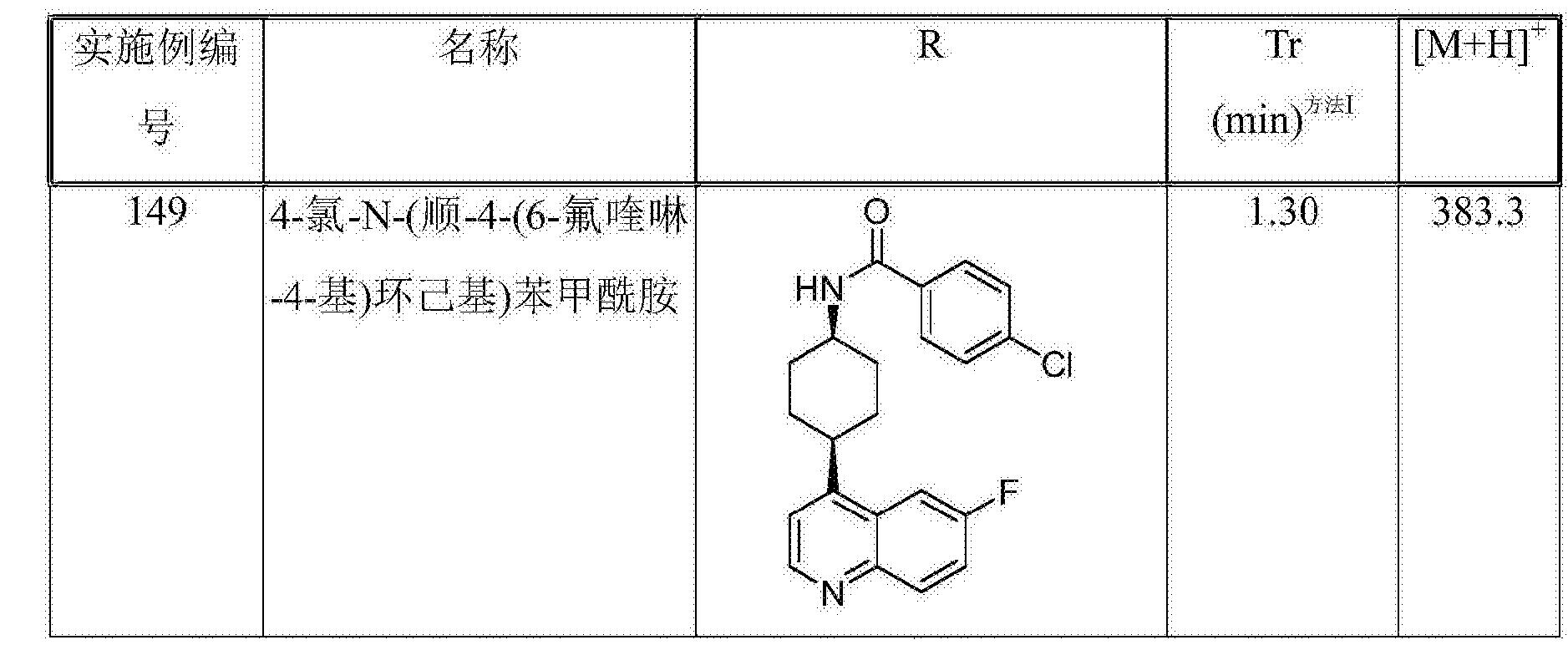 Figure CN106999450AD00961