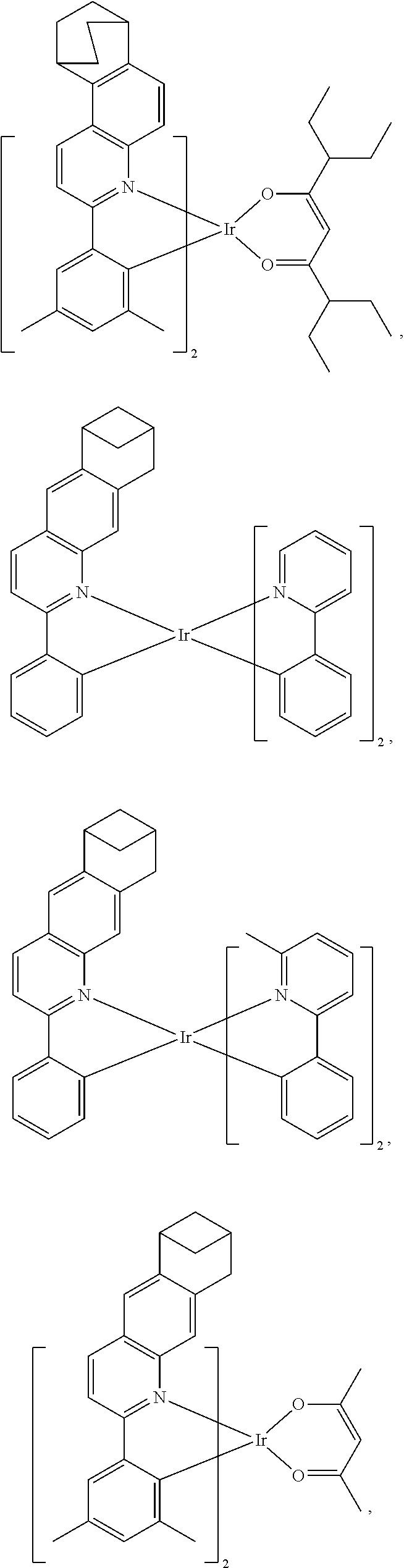 Figure US09691993-20170627-C00061