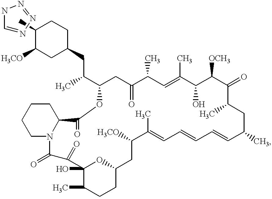 Figure US06329386-20011211-C00001