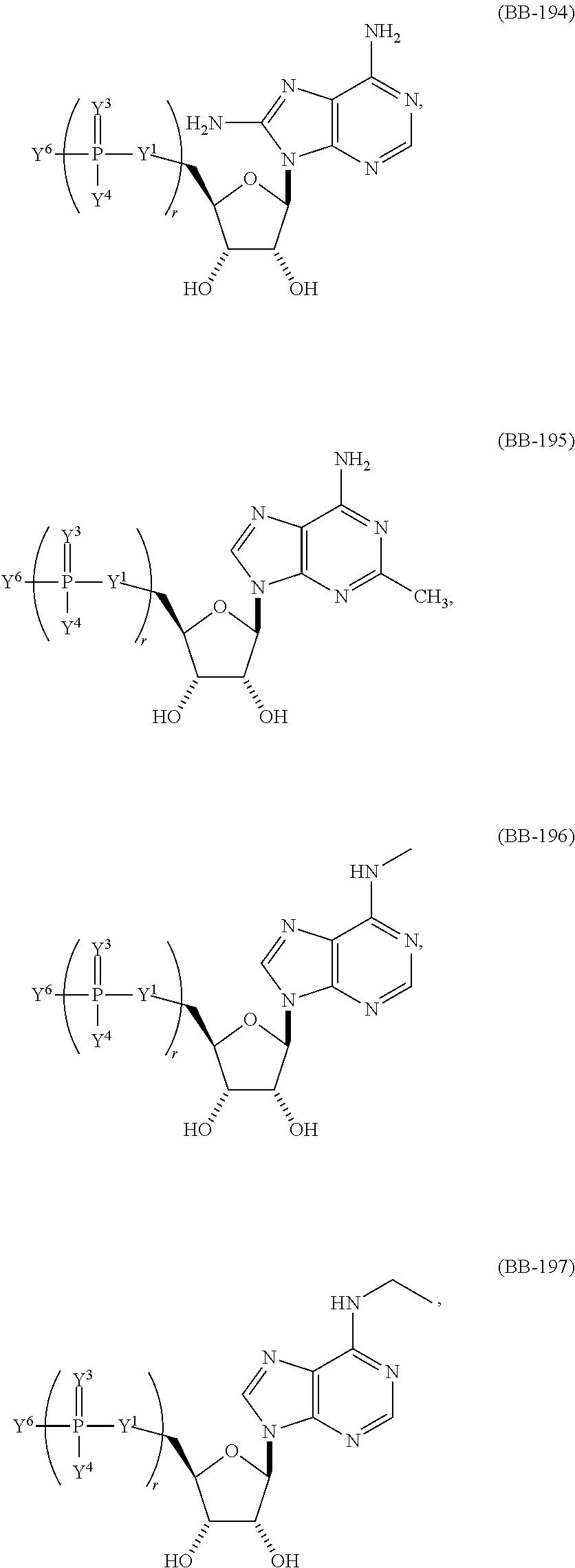 Figure US10138507-20181127-C00074