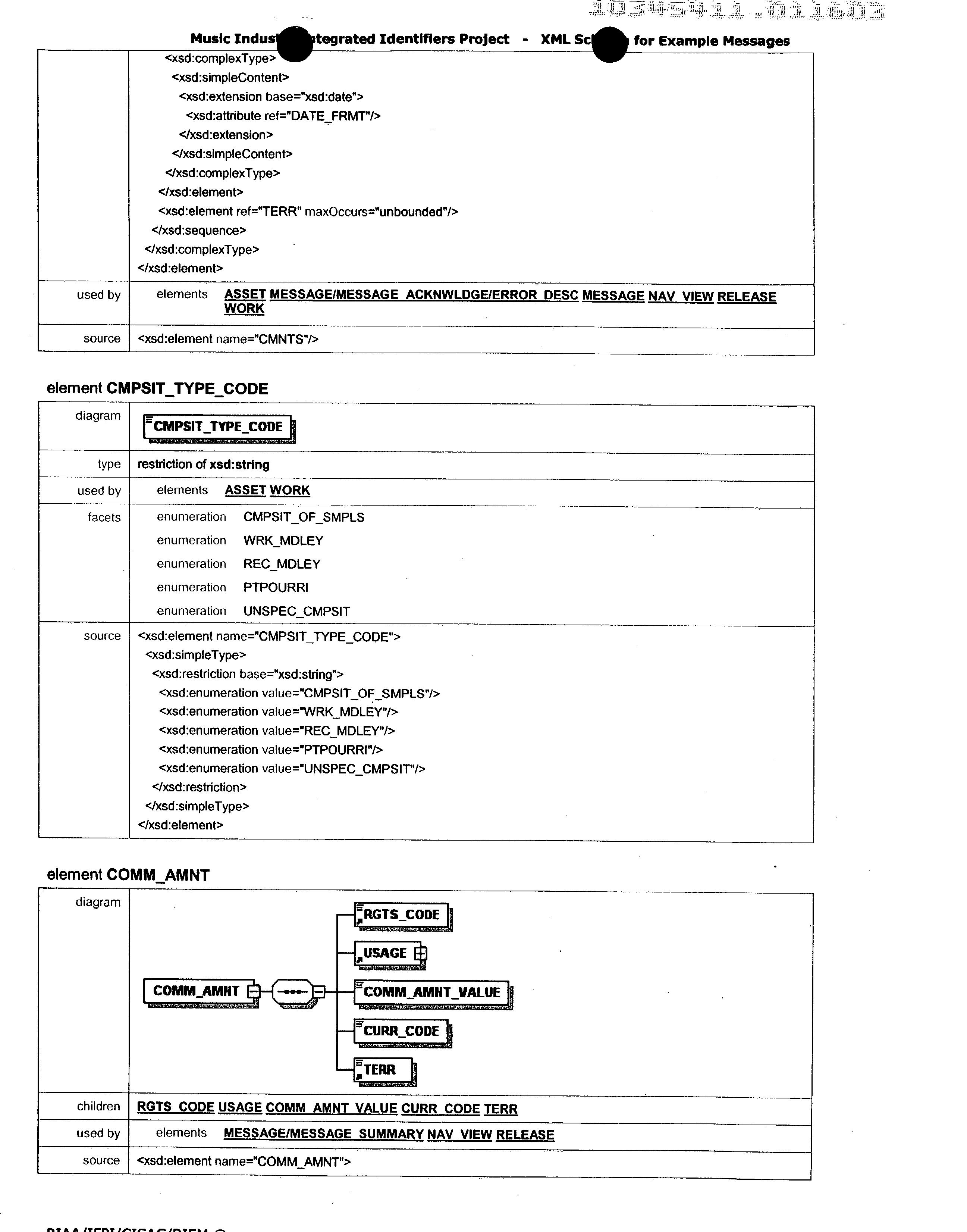 Figure US20030200216A1-20031023-P00019