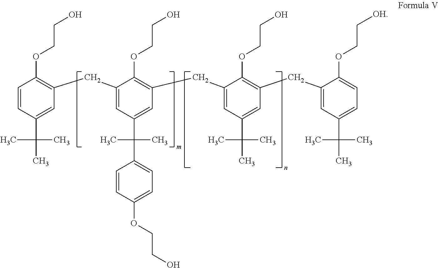 Figure US09617427-20170411-C00005