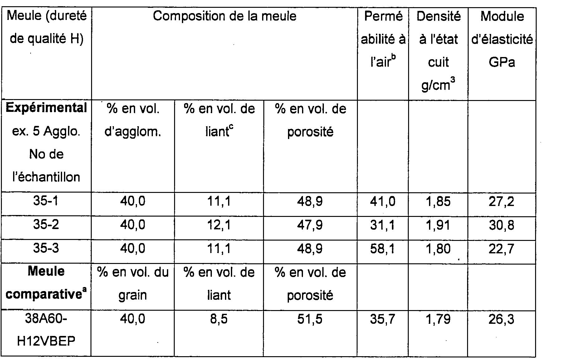 Figure LU91109A1D00581