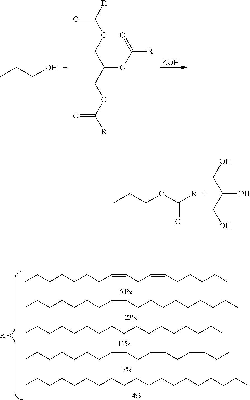 Figure US09834626-20171205-C00017
