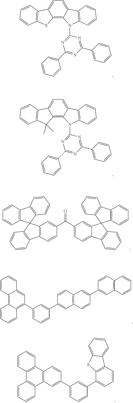 Figure US09634264-20170425-C00040