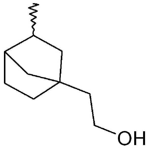 Figure 112010048897674-pat00161