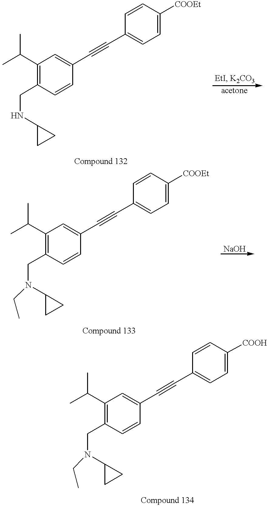 Figure US06313107-20011106-C00046
