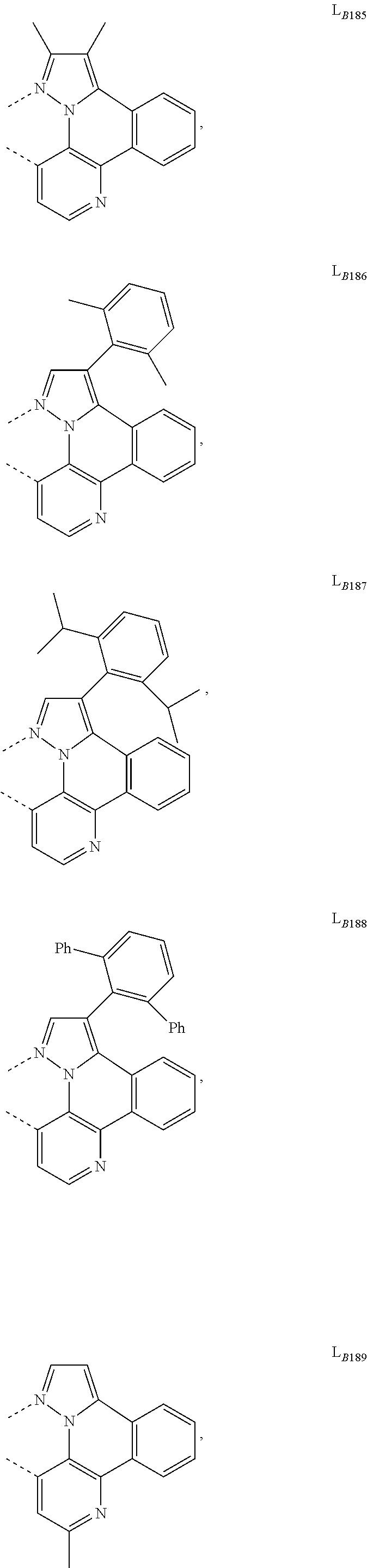 Figure US09905785-20180227-C00146