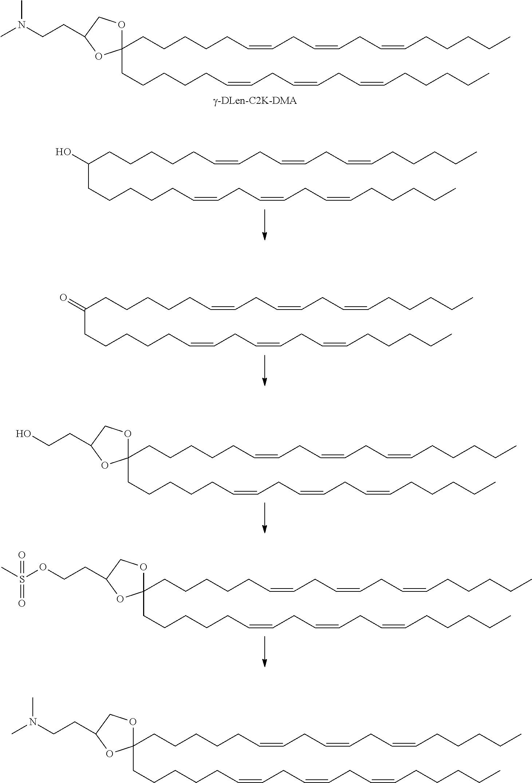 Figure US09878042-20180130-C00081