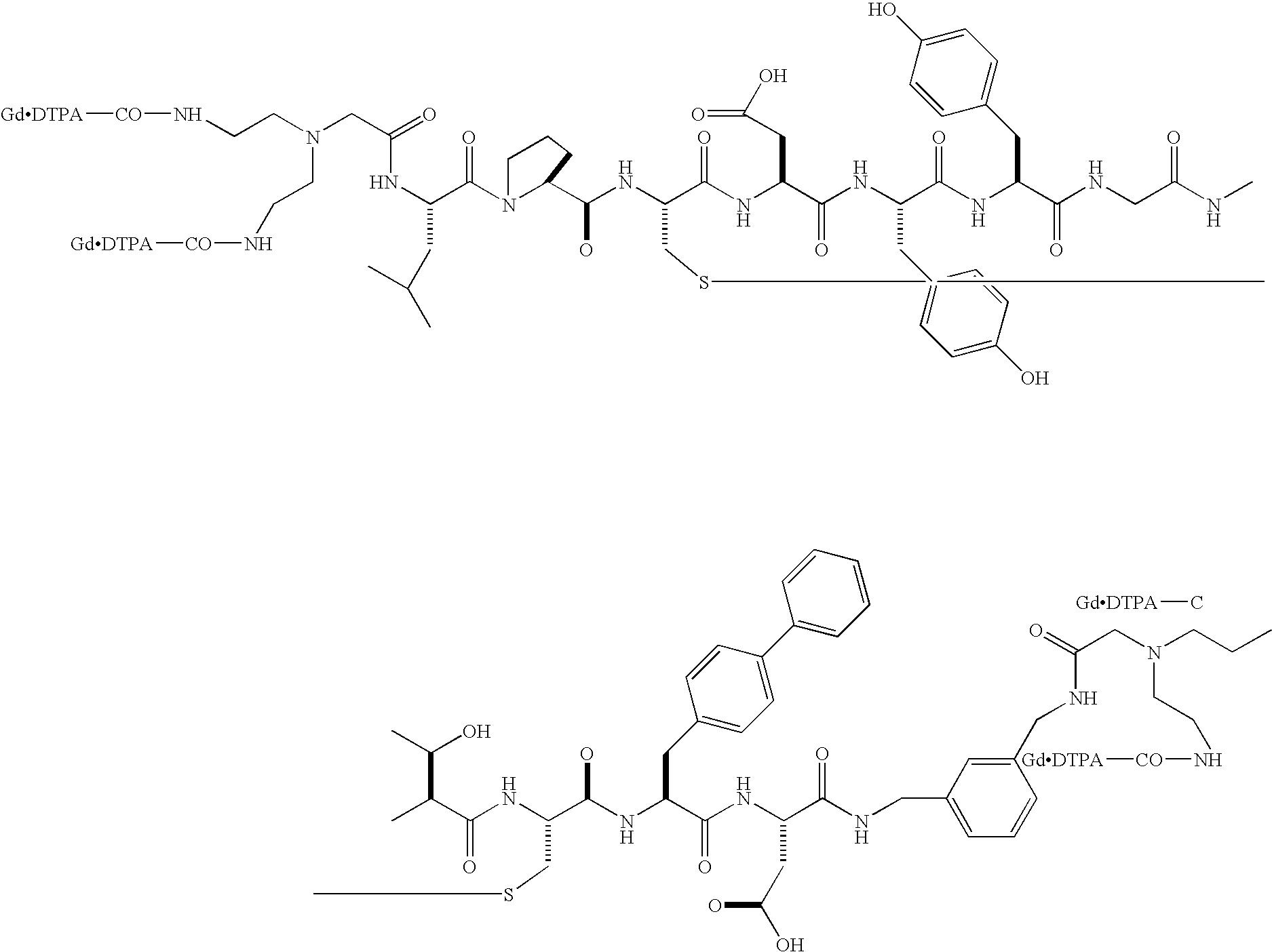 Figure US20030180222A1-20030925-C00127