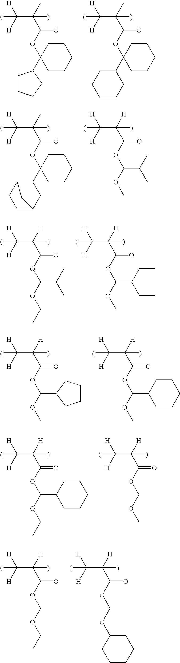 Figure US20090011365A1-20090108-C00066