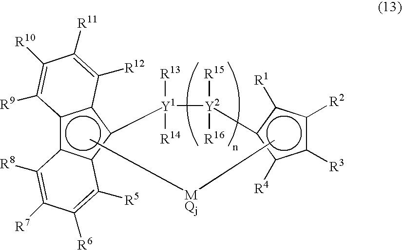 Figure US20070100056A1-20070503-C00013