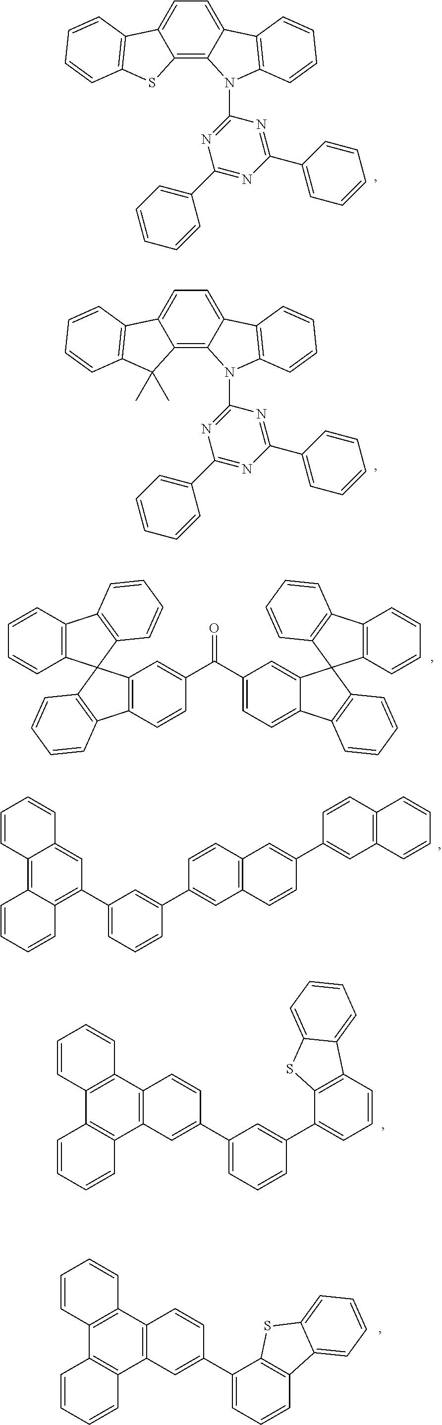 Figure US09978958-20180522-C00262
