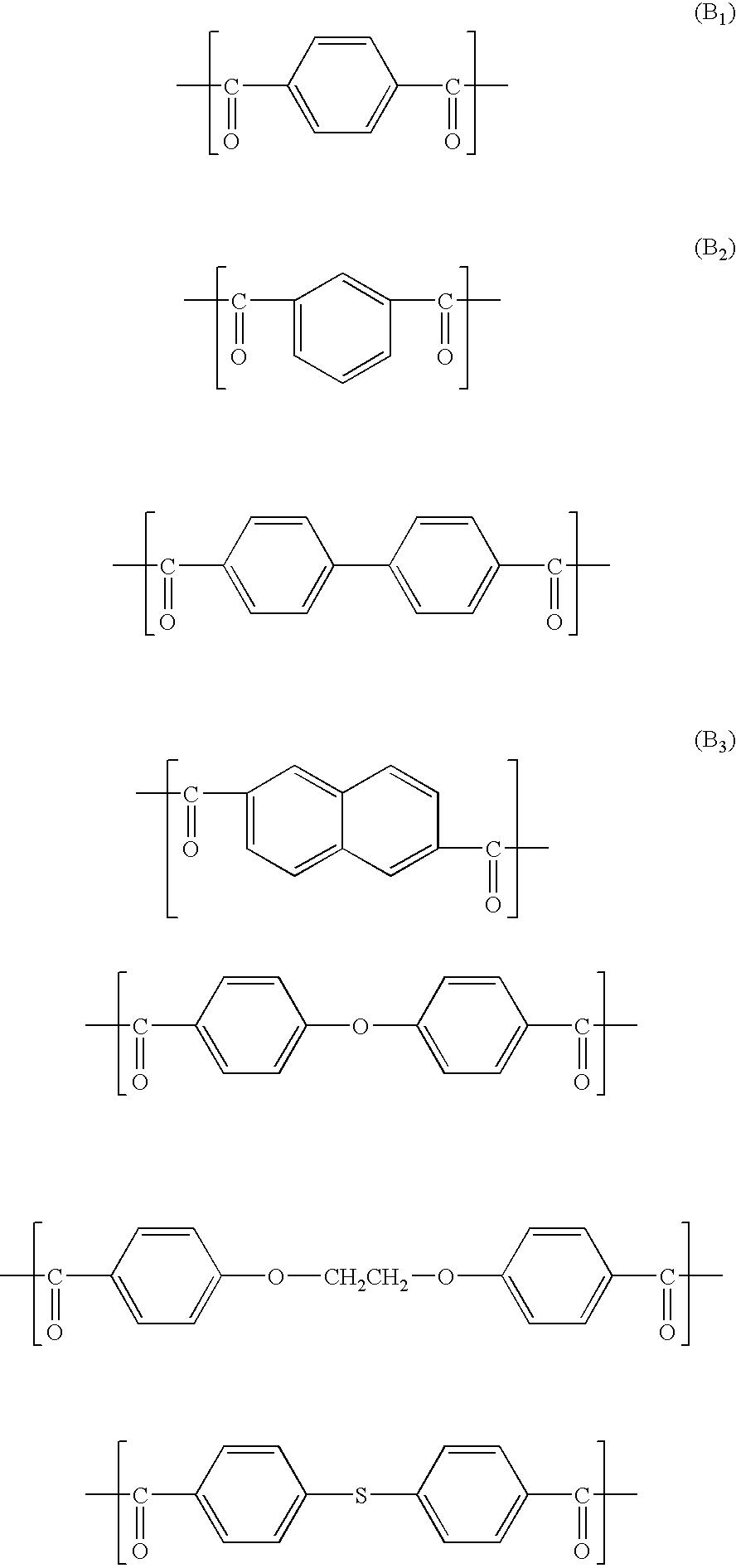 Figure US20070225420A1-20070927-C00003