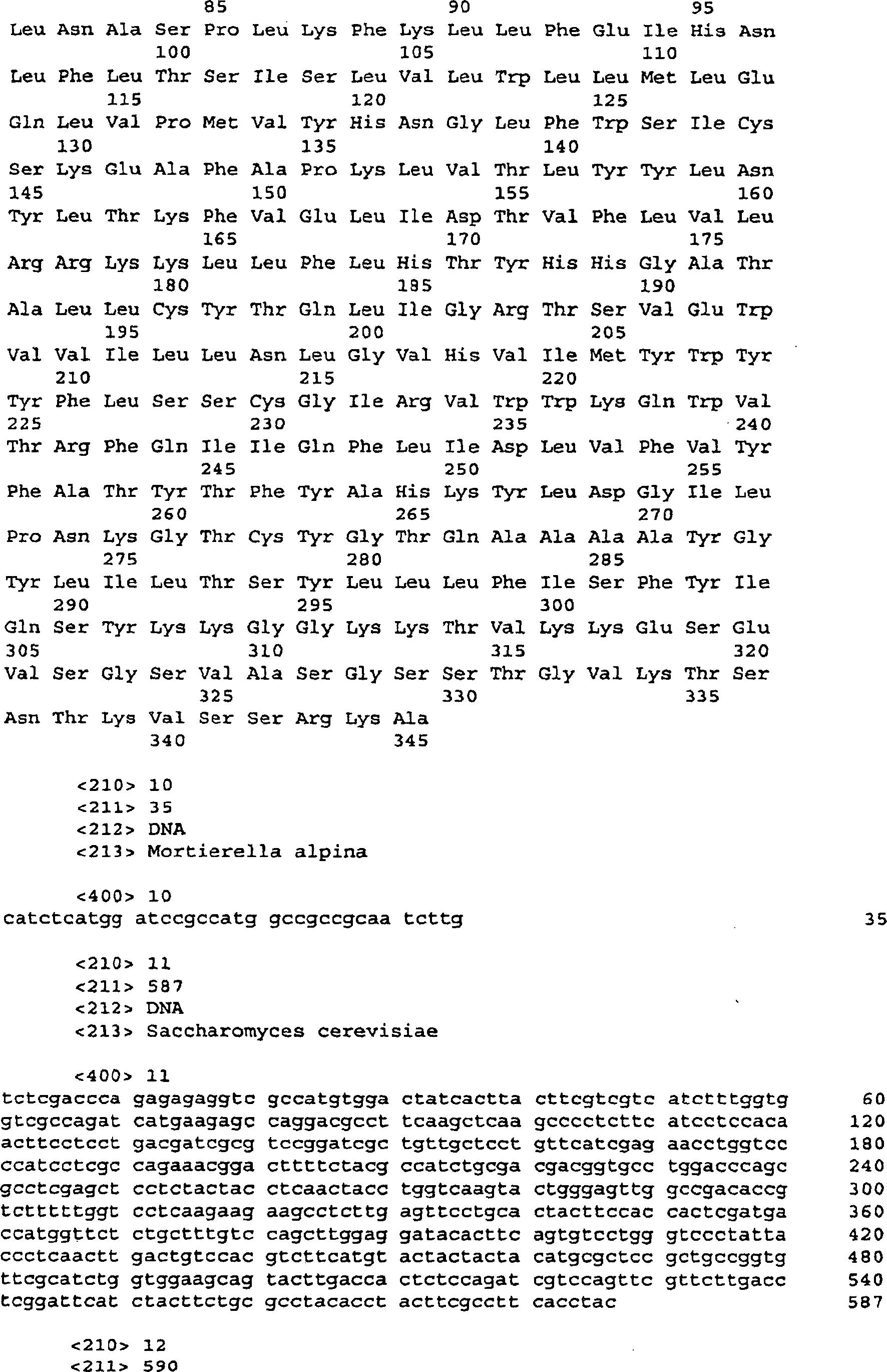 Figure 01100001