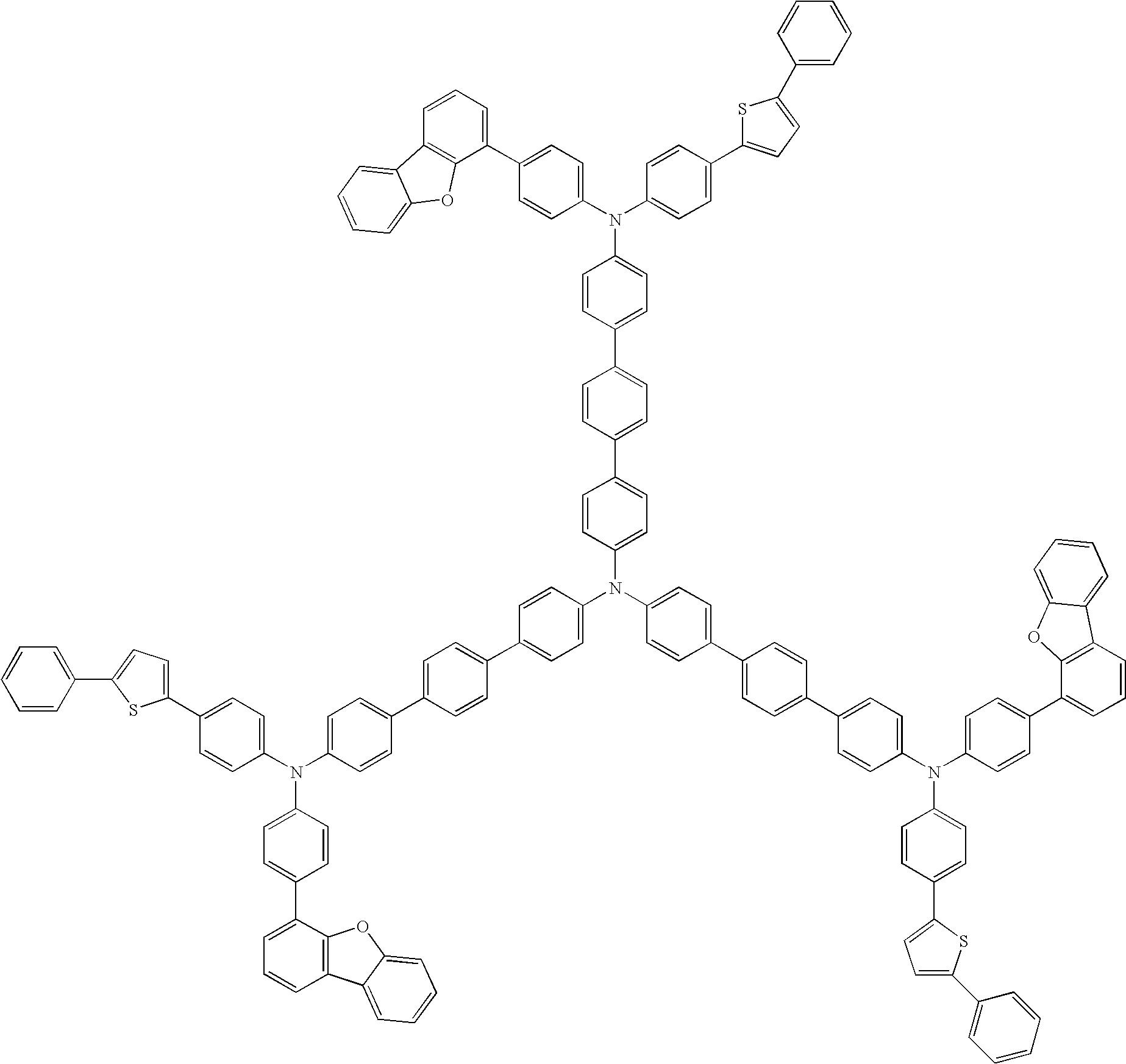 Figure US20090066235A1-20090312-C00064