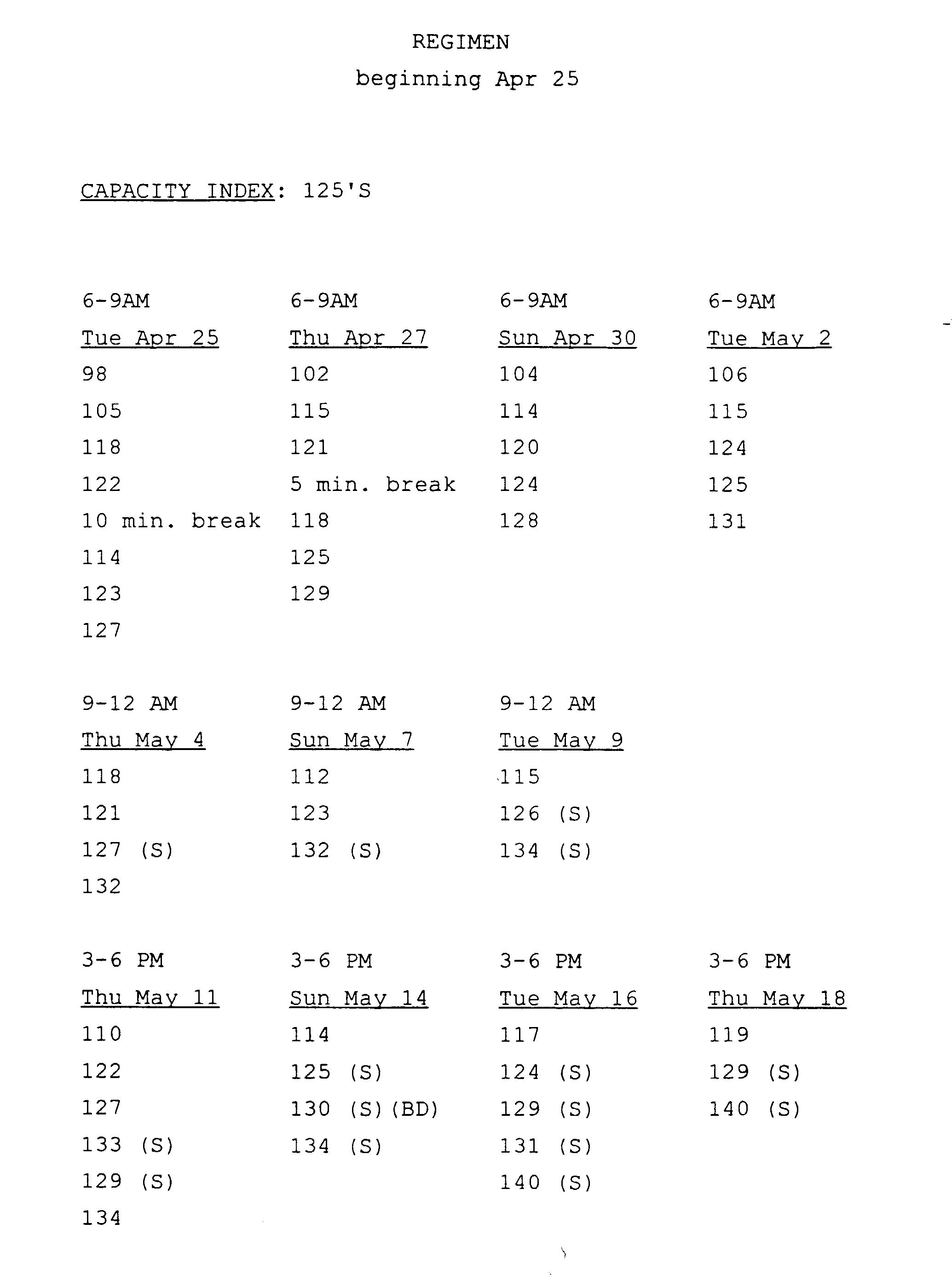 Figure US20030013979A1-20030116-P00004