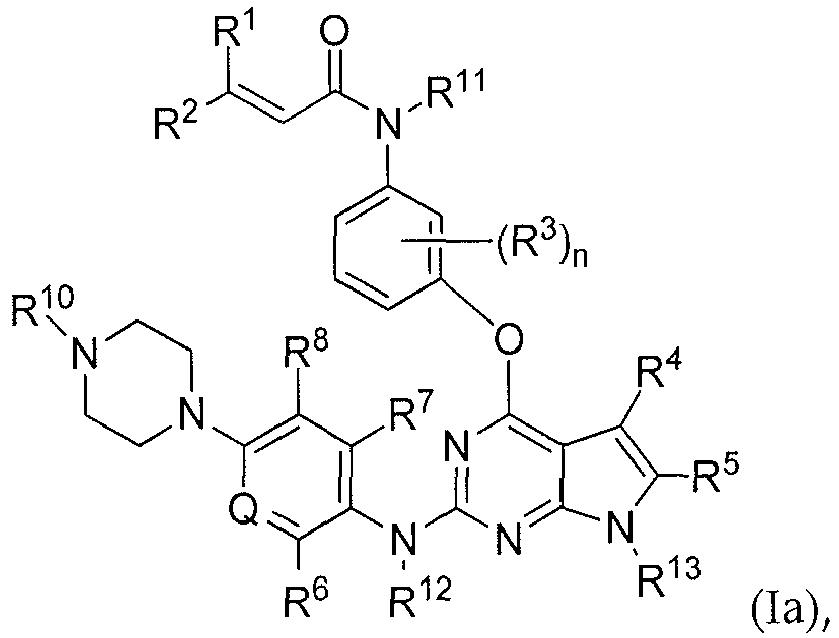 Figure imgb0135