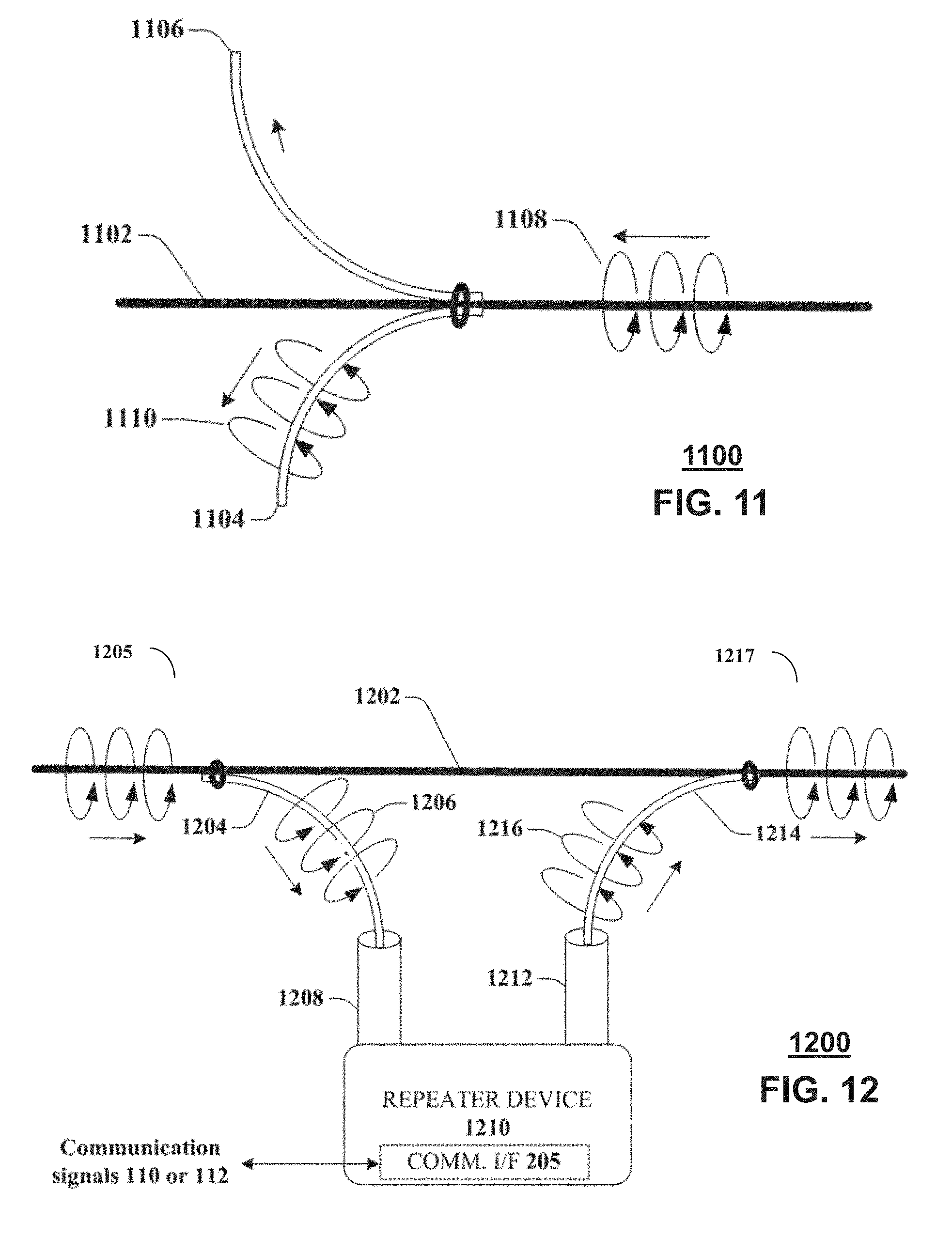 US10178445B2 - Methods, devices, and systems for load balancing