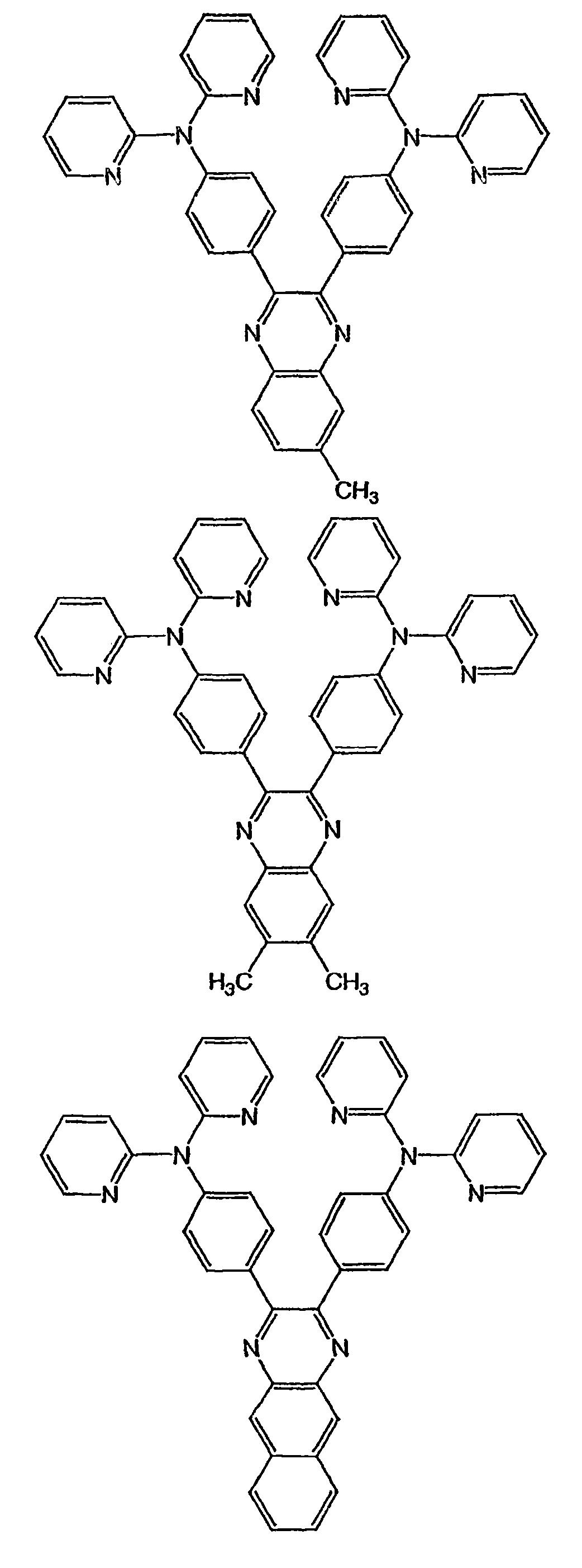 Figure CN102386330BD00121