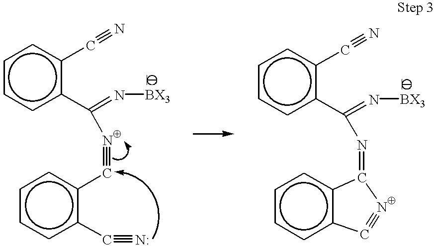 Figure US06368395-20020409-C00006