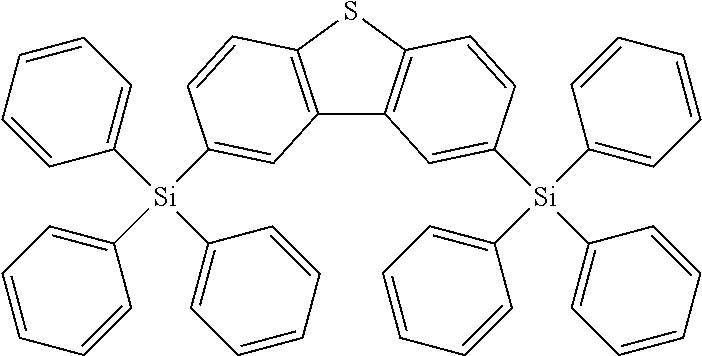 Figure US09935277-20180403-C00175