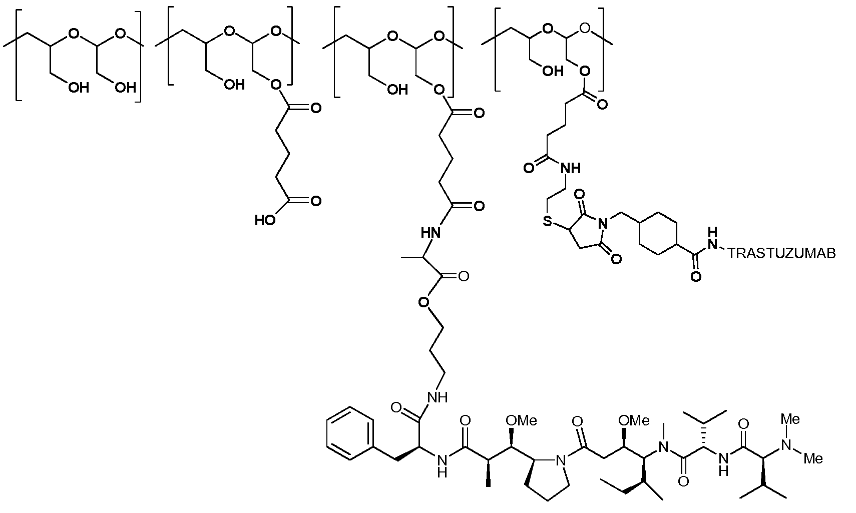 Figure 112014001971018-pct00329