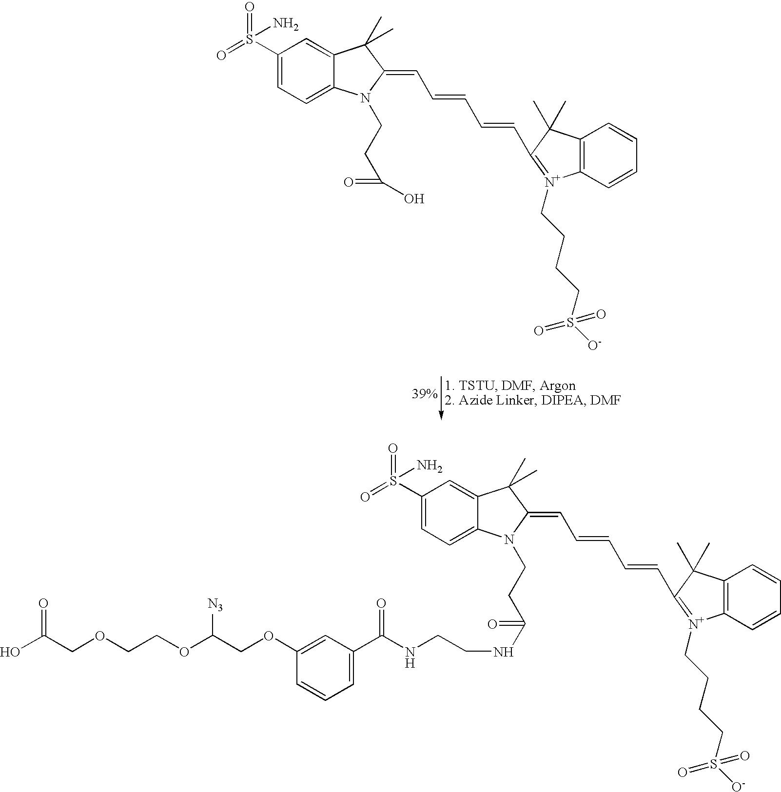 Figure US08178360-20120515-C00043