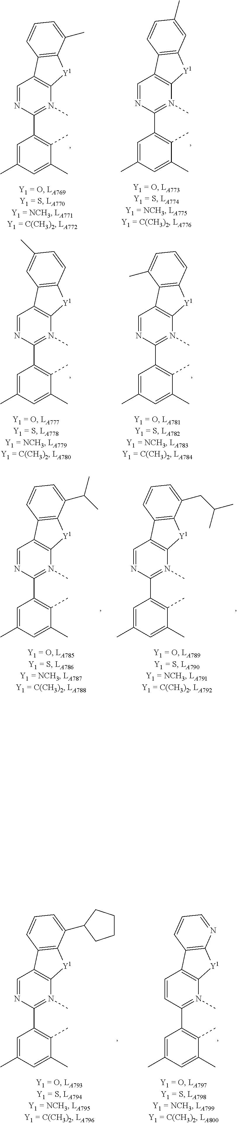 Figure US09590194-20170307-C00040