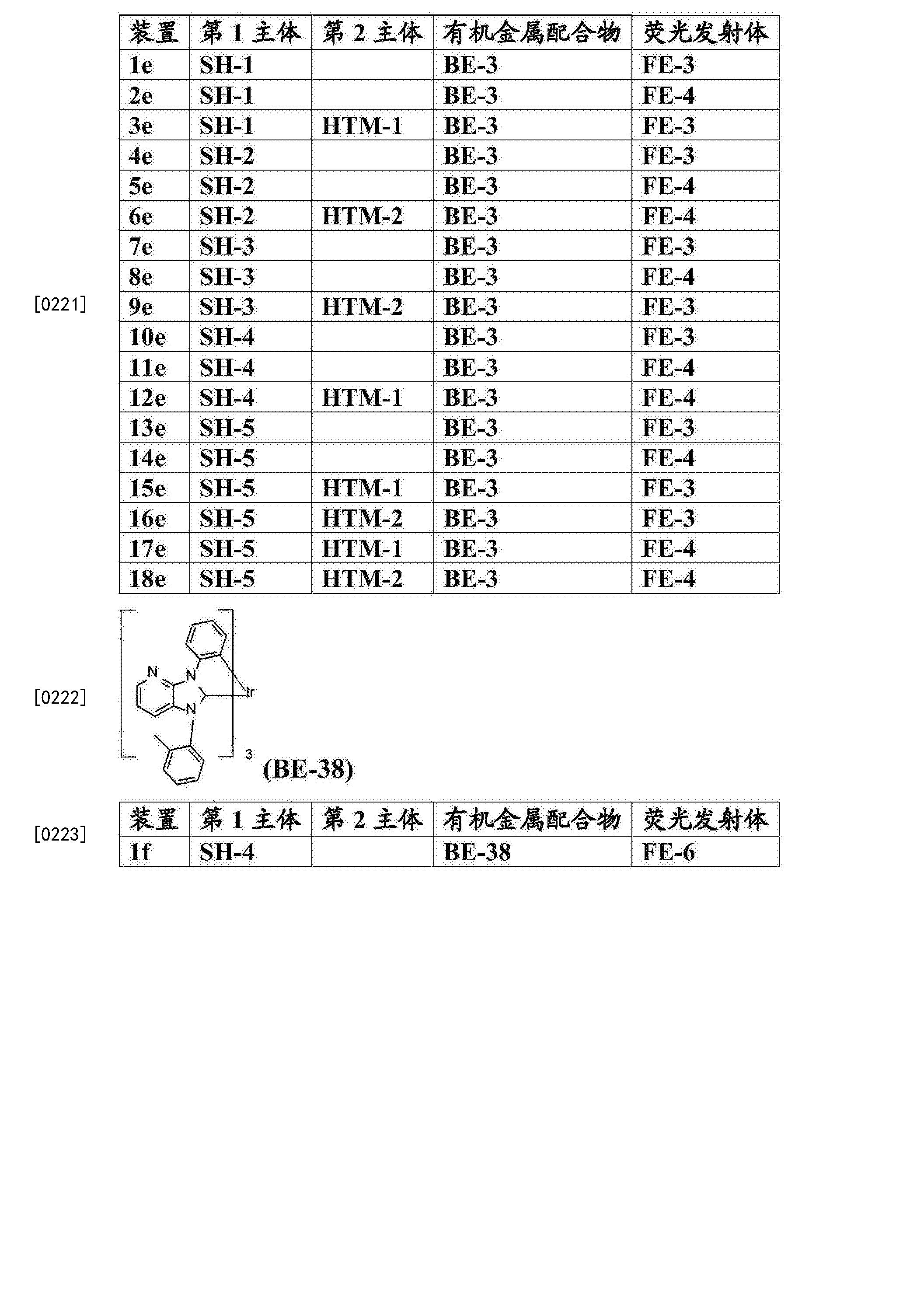 Figure CN105993083BD00481